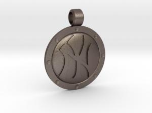 ny pendant
